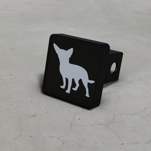 trailer-hitch-cover-ideas-trailer-hitch- brake-light-cover-chihuahua-led