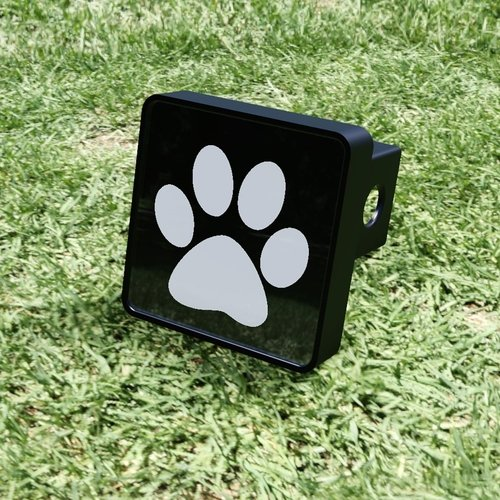 trailer-hitch-cover-ideas-trailer-hitch-led-brake-light-cover-paw-print
