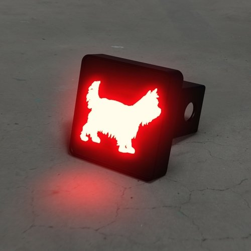 trailer-hitch-cover-ideas-trailer-hitch-led-brake-light-cover-westie-west-highland-terrier