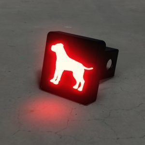 trailer-hitch-cover-ideas-trailer-hitch-led-brake-light-cover-rottweiler-connector