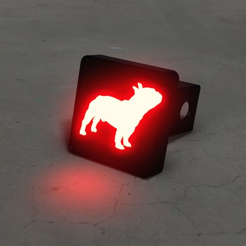 trailer-hitch-cover-ideas-trailer-hitch-led-brake-light-cover-french-bulldog
