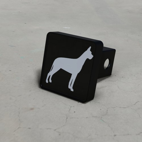 trailer-hitch-cover-ideas-trailer-hitch-led-brake-light-cover-great-dane